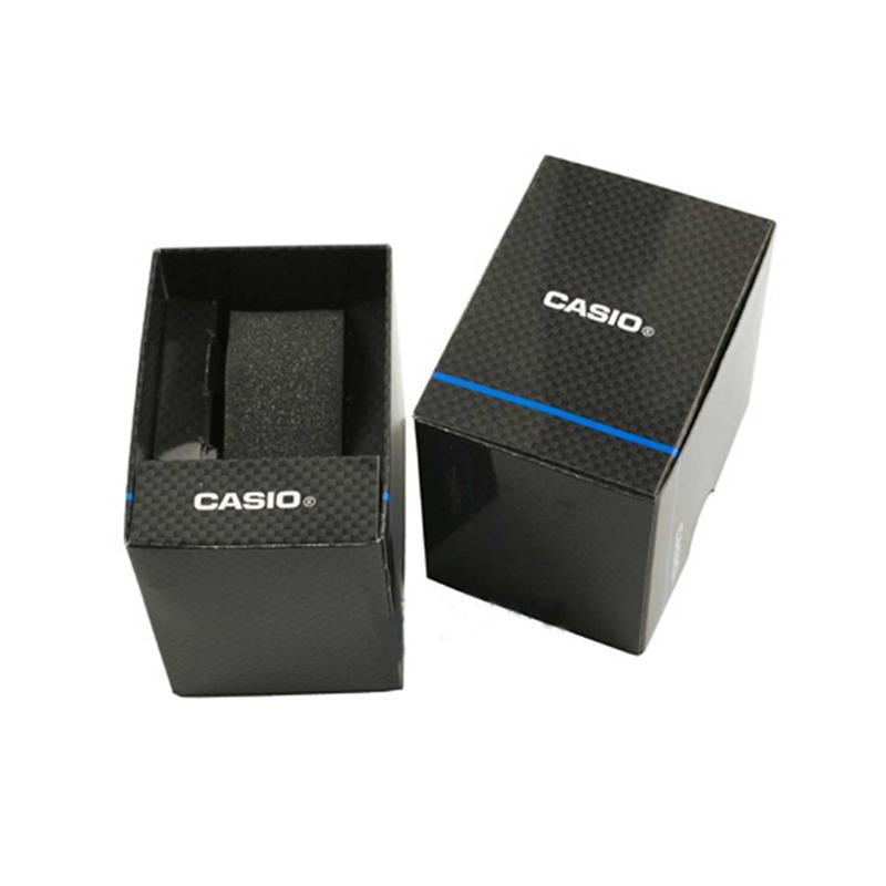 Casio Retro horloge LA680WEGA-ER