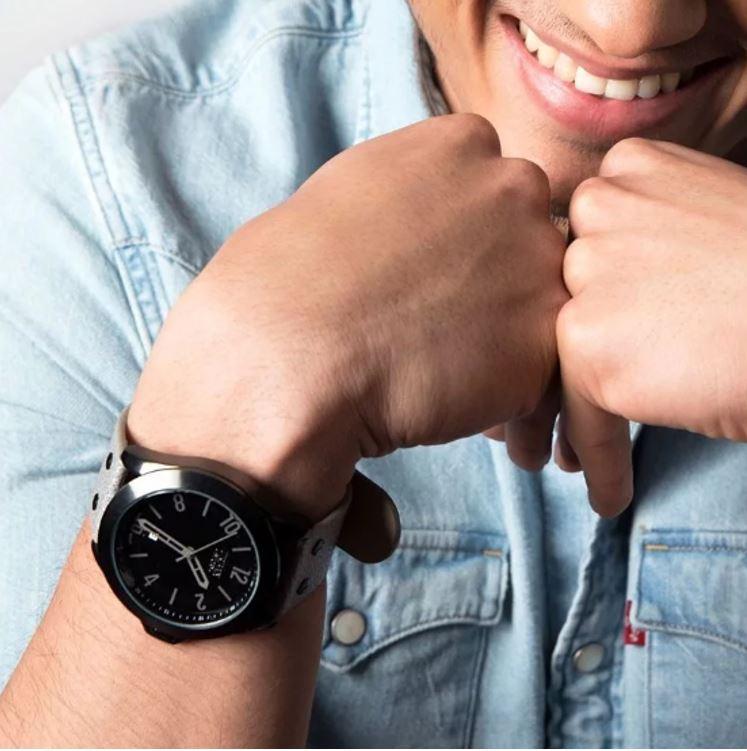 Lucardi horloges heren Horloges kopen | BESLIST.nl | Lage