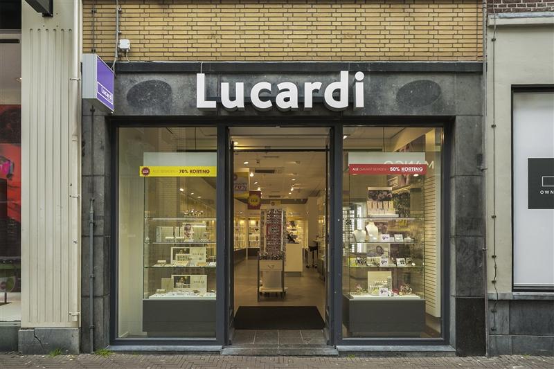 https://www.lucardi.nl/data/winkels/46/afbeelding1.png